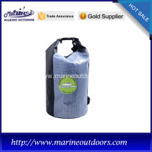 CN dry bag wholesale, high quality dry bag made in China